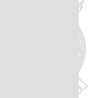 sm grey NAGR logo